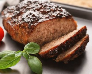 Meatloaf-Image-300x241 | A Recipe from our Chef Team