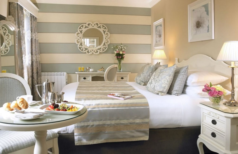 26-e1607257331824 | Classic Guestroom