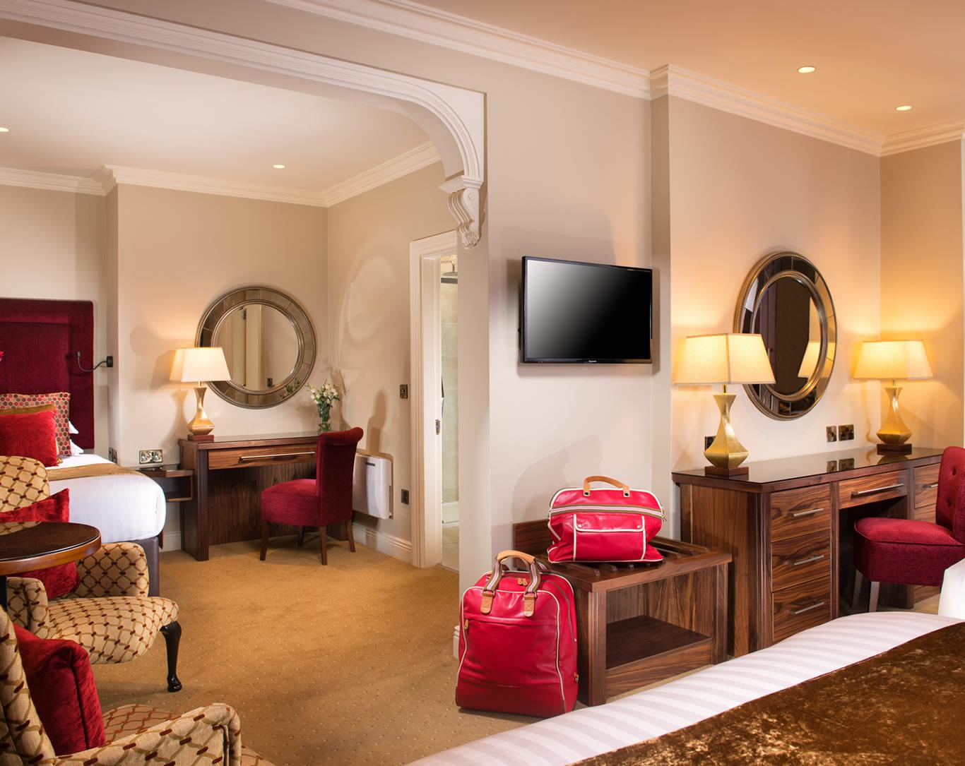 48-2-opt   Executive Rooms