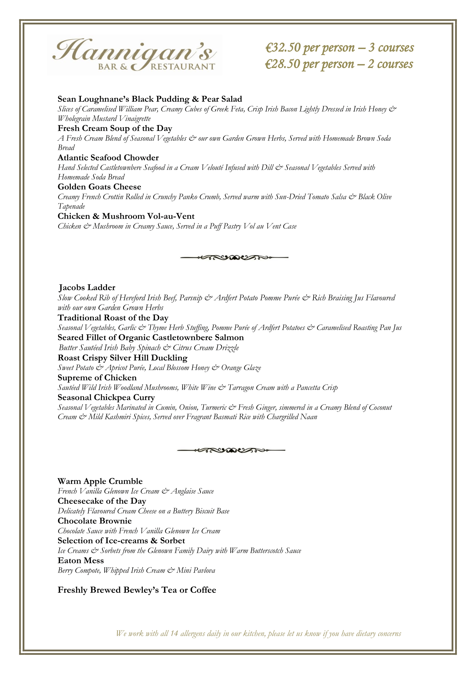 Lunch-Set-Menu-2021   Set Lunch Menu