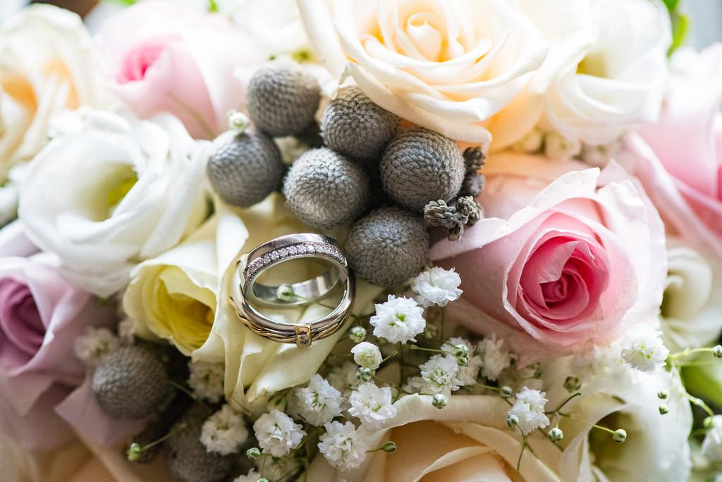 Flowers | Wedding Gallery