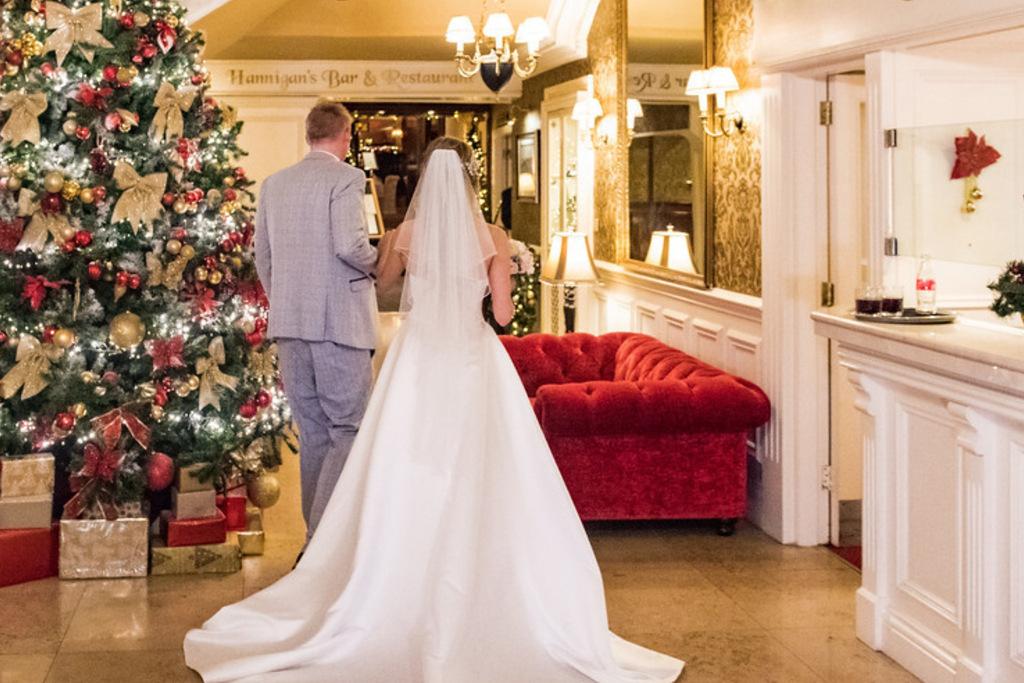Copy-of-Website-flip-box-2 | Wedding Gallery