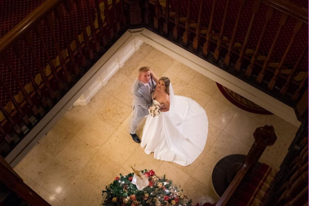 Copy-of-Website-flip-box | Wedding Gallery