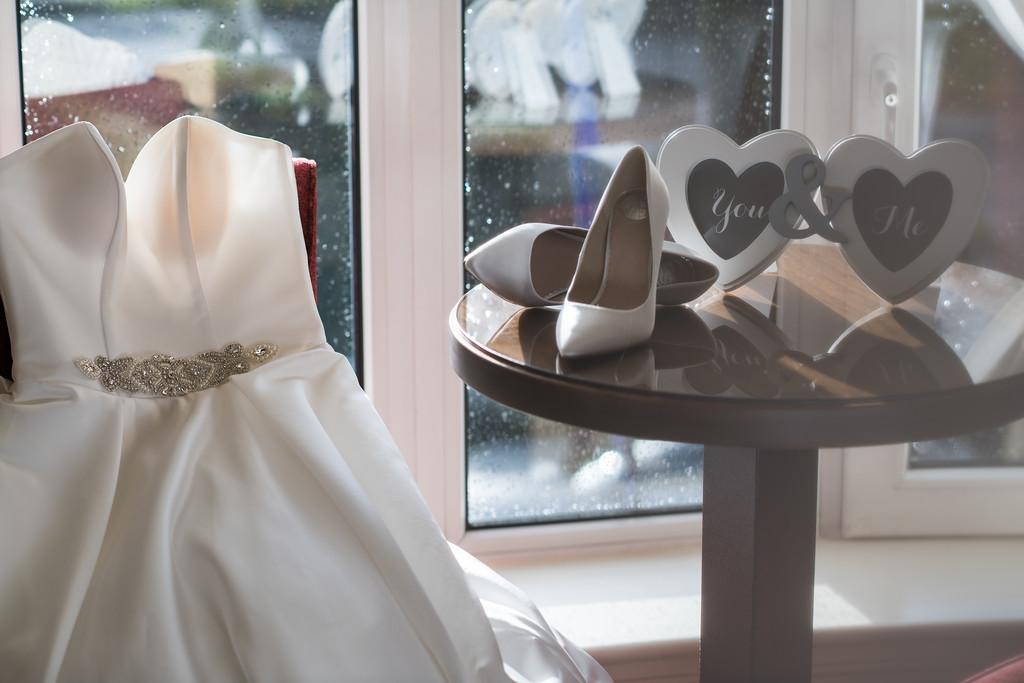 Dress | Wedding Gallery
