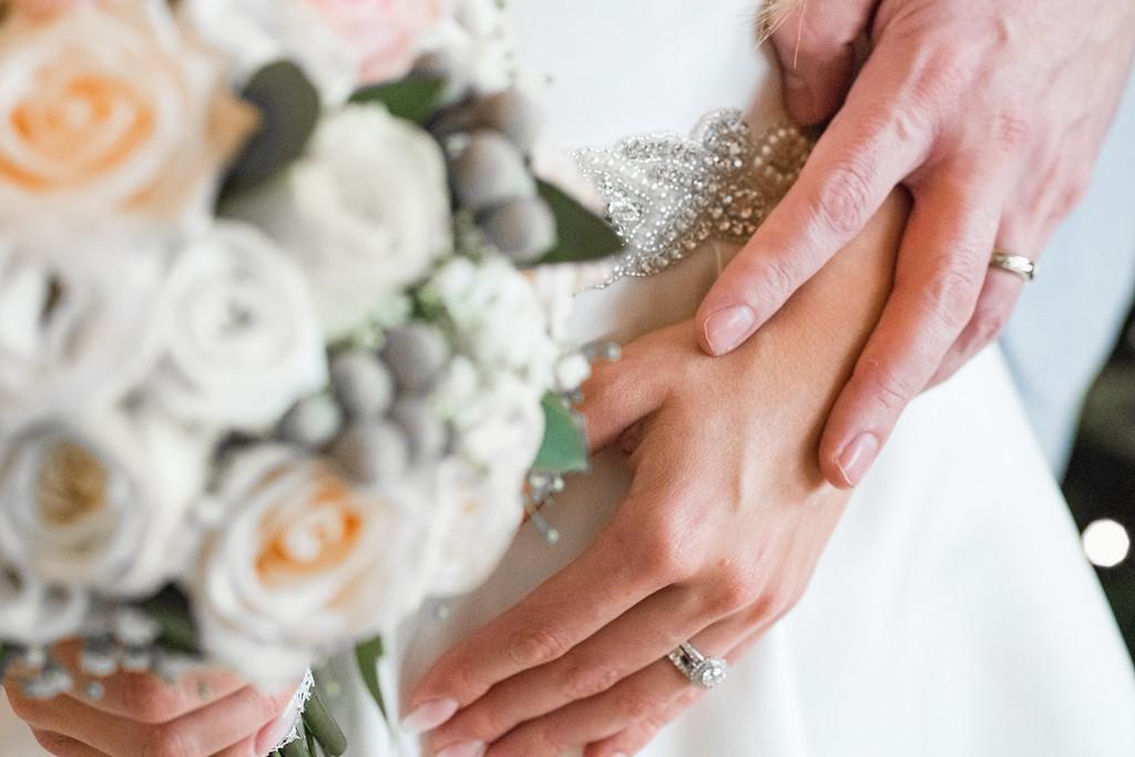 High-Res-1219-XLflower | Wedding Gallery