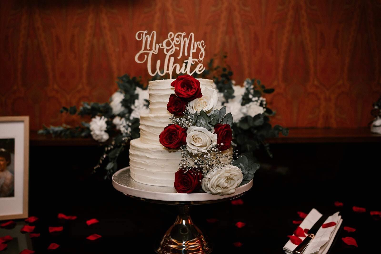 IMG-20210130-WA0015 | Wedding Gallery