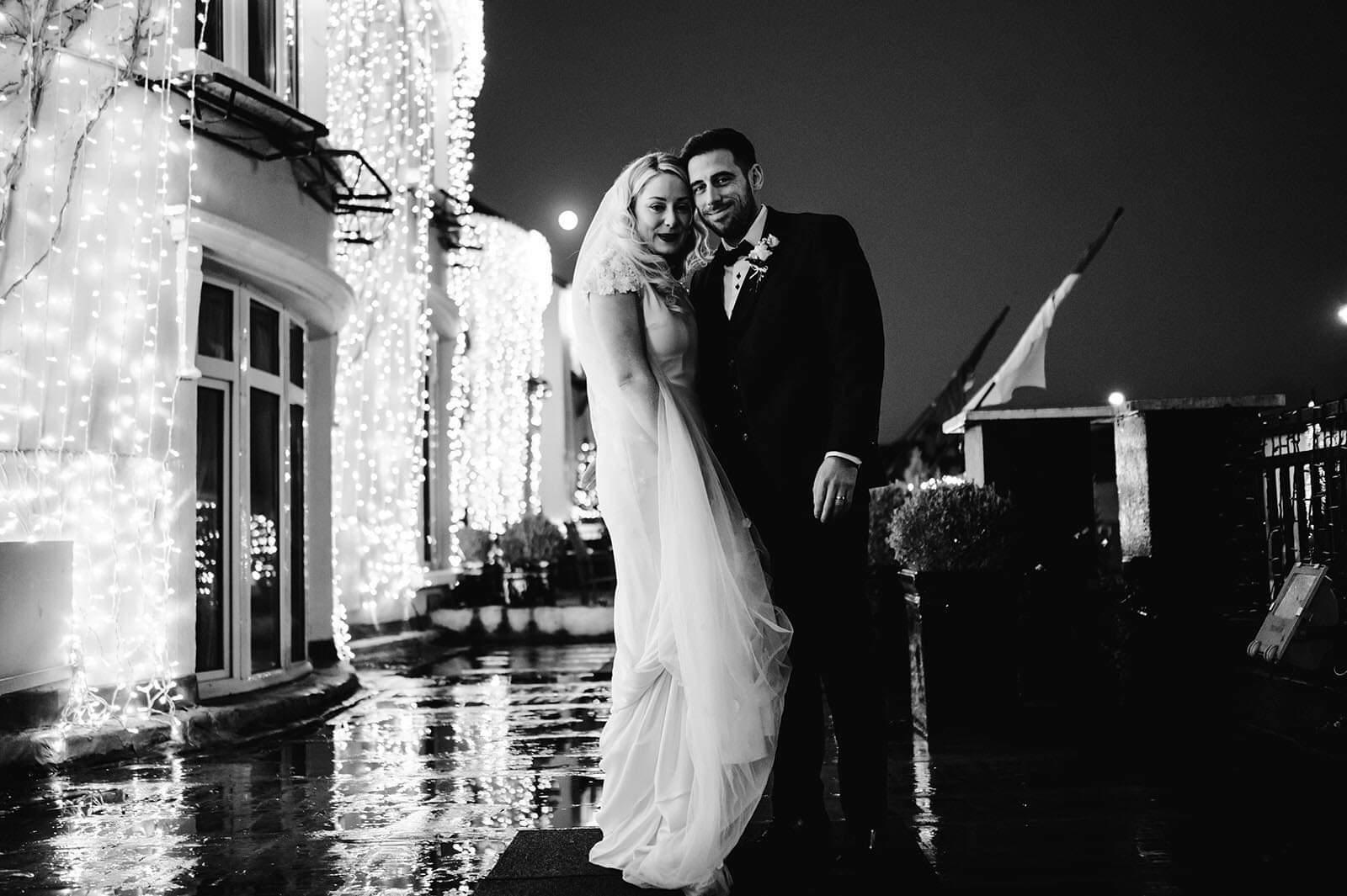 IMG-20210130-WA0017 | Wedding Gallery