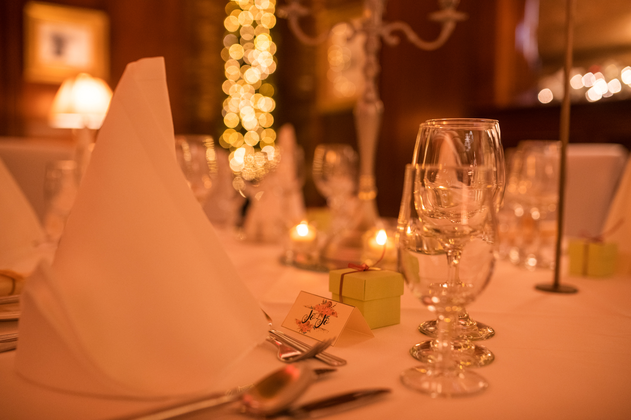 Low-Res-0449 | Wedding Gallery