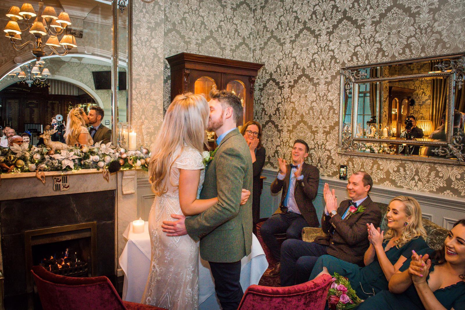 IMG-20210213-WA0018 | Wedding Gallery