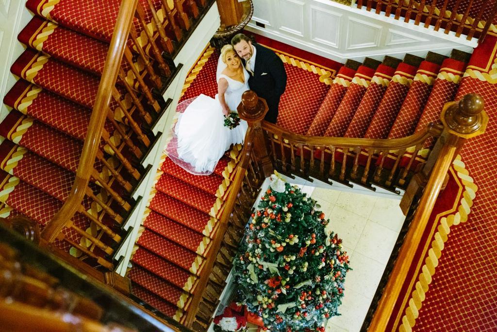 IMG-20210303-WA0002 | Wedding Gallery